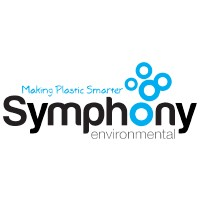 Symphony Env. Share Media