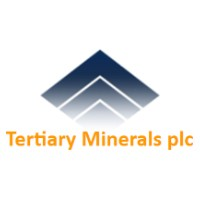 Tertiary Minerals Share News