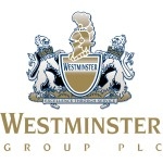 Westminster Group Share Media