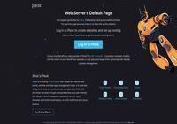 APC Technology Home Page