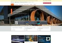 BAE Systems Home Page