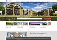 Berkeley Group Home Page