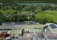 Cropper (J) Home Page