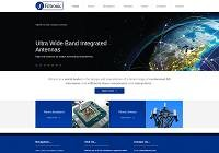 Filtronic Home Page