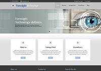 Foresight Technology Home Page