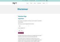 HgCapital Trust plc Home Page