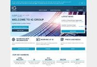 Ig Group Holdings Home Page