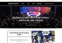 Wetherspoon (J.D) Home Page