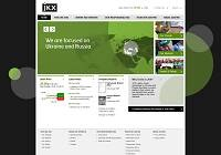Jkx Oil & Gas Home Page
