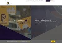 Paypoint Home Page