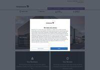 Pendragon Home Page