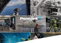 Pennant International Home Page