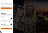 Petrofac Home Page