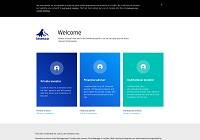 Perpetual Income and Growth Investment Trust PLC Home Page