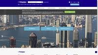 Polypipe Home Page