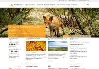 Polymetal International Home Page