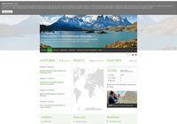 Rurelec Home Page
