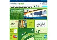Stagecoach Home Page