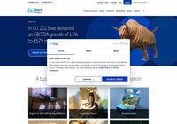 Smurfit Kappa Home Page