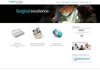 Surgical Innovations Home Page