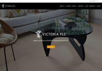Victoria Home Page
